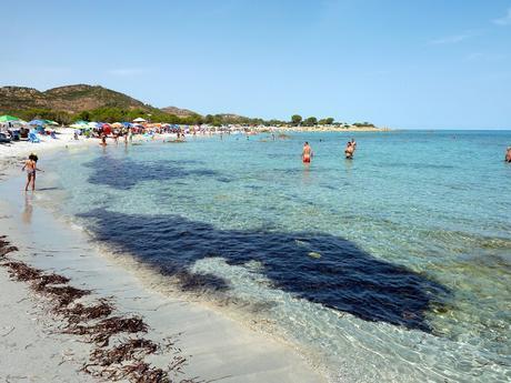 Sardaigne 2017 : nos plus belles plages