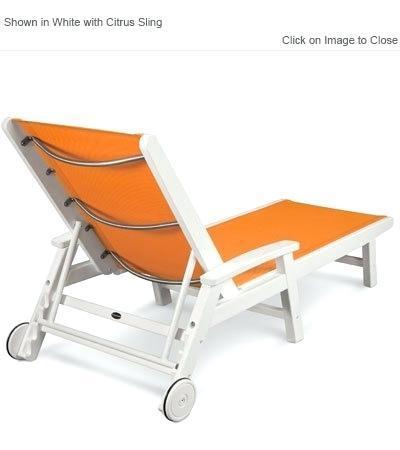 polywood chaise lounge polywood chaise lounge cushions
