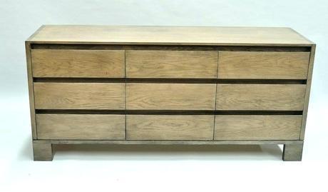 furniture for less depot furniture depot richmond va