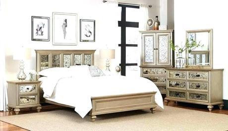 furniture for less depot home depot furniture reviews