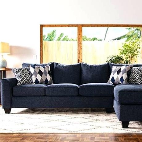 furniture for less depot furniture depot calgary reviews