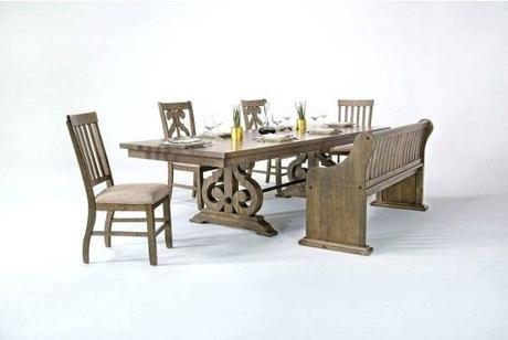 furniture for less depot furniture depot cda id
