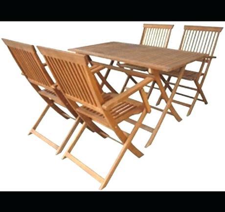 furniture for less depot furniture depot memphis tn 38115