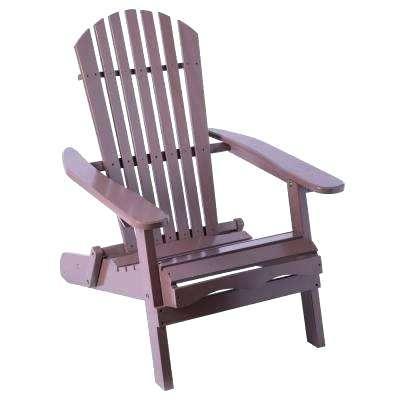furniture for less depot furniture depot