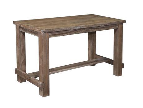 furniture for less depot furniture depot fall river
