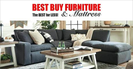 furniture for less depot furniture depot woonsocket ri