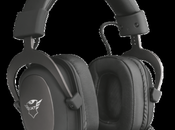 #GAMING Découvrez Zamak, casque multi-plateforme qualité Premium