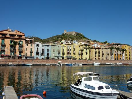 Sardaigne 2017 : les plus belles villes