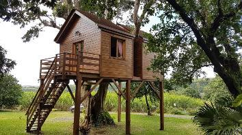 location-vacances-cabane-reunion