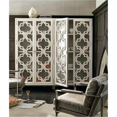 dining room storage cabinets contemporary dining room storage cabinets