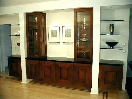 dining room storage cabinets dining room storage cabinets ikea