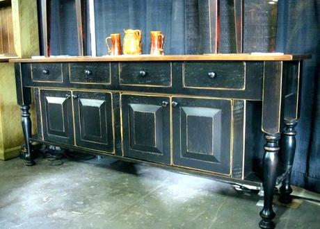 dining room storage cabinets dining room storage cabinets furniture