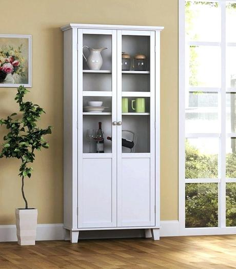 dining room storage cabinets modern dining room storage cabinets