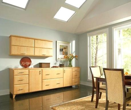 dining room storage cabinets dining room storage cabinets ideas