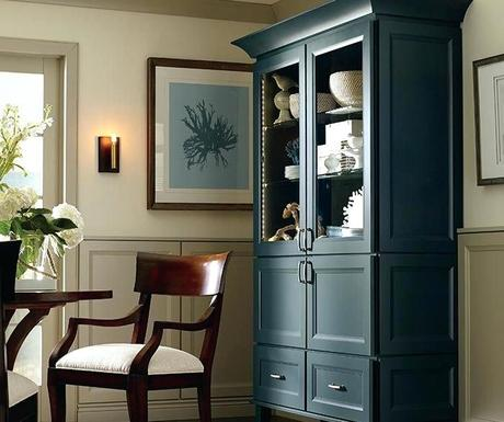 dining room storage cabinets tall dining room storage cabinets