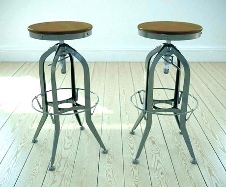 toledo bar stool toledo bar stools for sale