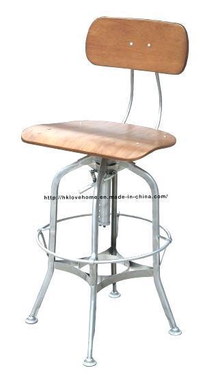 toledo bar stool toledo bar stool with back