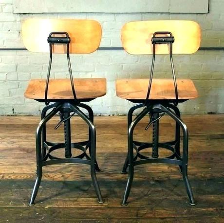 toledo bar stool toledo bar stool rh