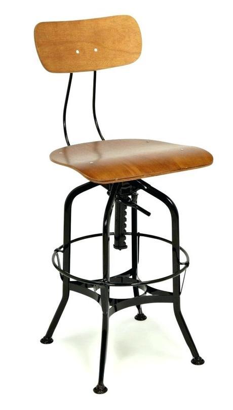 toledo bar stool toledo bar stools restoration hardware