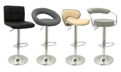 toledo bar stool toledo leather bar chair