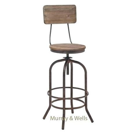 toledo bar stool 1940s vintage toledo bar chair review