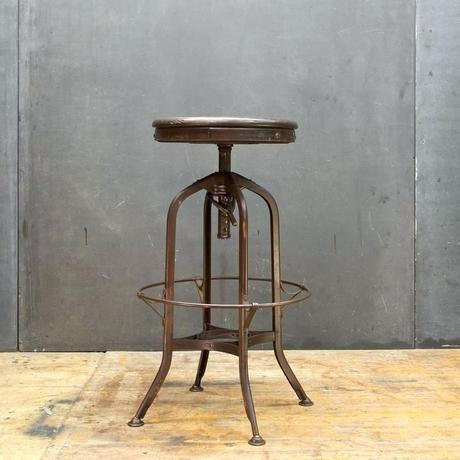 toledo bar stool vintage toledo bar chair review