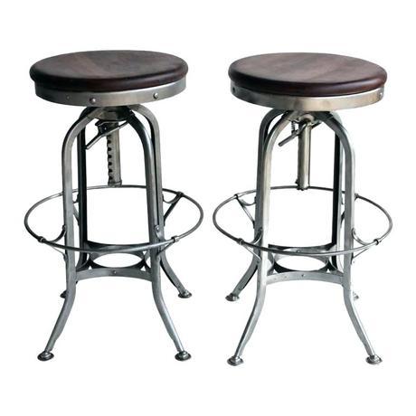 toledo bar stool restoration hardware toledo bar chair leather