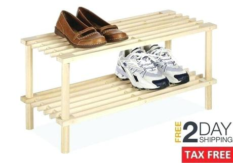 small shoe rack small entryway bench shoe rack