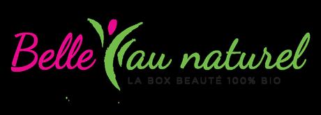 Box BelleauNaturel