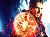 MOVIE Doctor Strange réalisateur Scott Derrickson quitte film