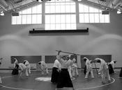 quels cours d'arts martiaux inscrire votre enfant