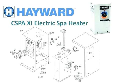 heater parts near me electric heater for parts washer