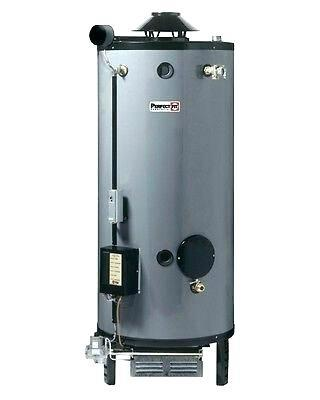 heater parts near me gas water heater parts store
