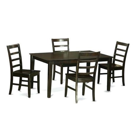 colorful dining room chairs regarding present home furniture fair cincinnati