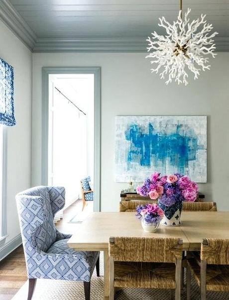 colorful dining room chairs regarding present home furniture outlet houston