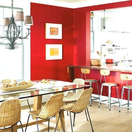 colorful dining room chairs regarding present home furniture stores in maryland