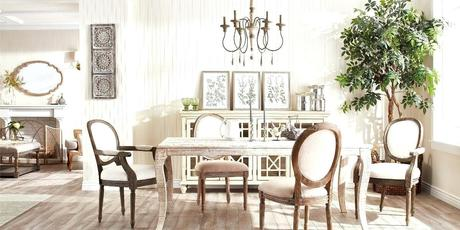colorful dining room chairs regarding present home furnitureland south clearance center
