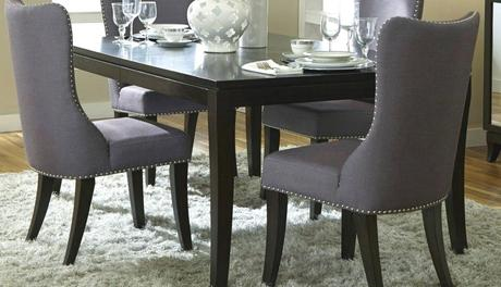colorful dining room chairs regarding present home furniture row denver