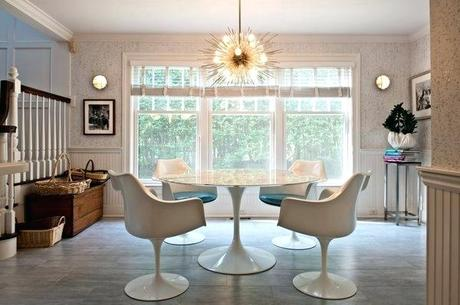 colorful dining room chairs regarding present home furniture mart sioux center