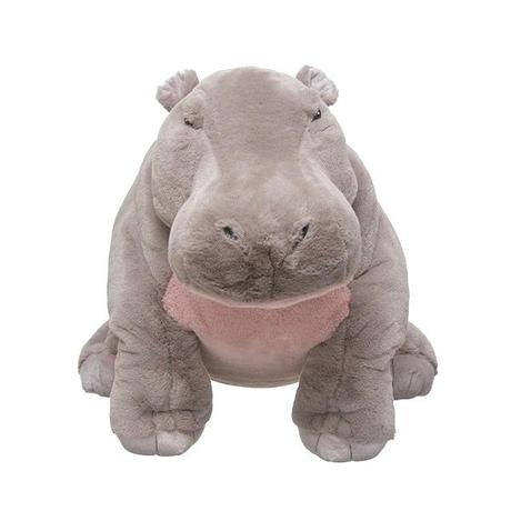 hippo gifts if you provide an email address for the gift recipient they will also receive a printable personalized adoption certificate for the species adopted hippo gifts for babies