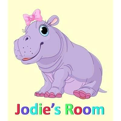 hippo gifts personalised hippo bedroom room door sign plaque gifts hippo gifts ideas