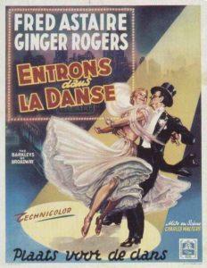 Entrons dans la danse (The Barkleys of Broadway)