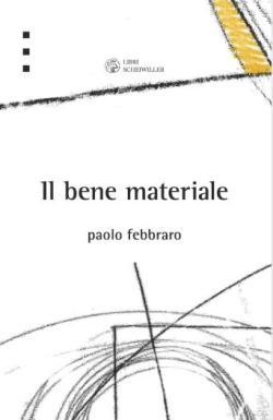 Paolo Febbraro  | [Di notte]