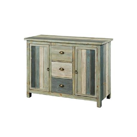 rustic credenza rustic wood desk credenza