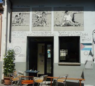 Sardaigne 2017 : nos hôtels et restaurants