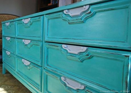 turquoise dresser turquoise dresser shopping