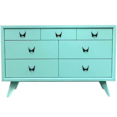 turquoise dresser turquoise dresser paint