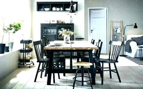 barn style dining table pottery barn style dining table
