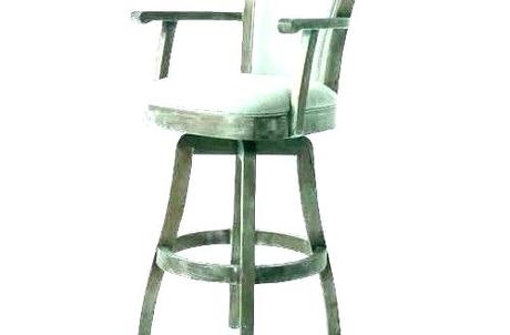cool bar stools metal bar stools backless metal