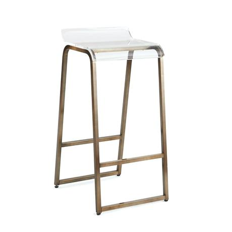 cool bar stools metal bar stools metal swivel